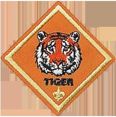 Bobcat.png