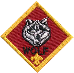 WolfBadge.png