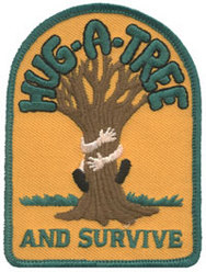 PAGE69_HAT-patch.jpg
