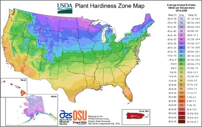 US Growing Zones.jpg