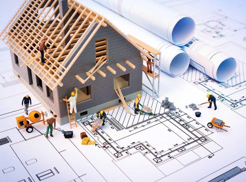 BuildingHouse.jpg
