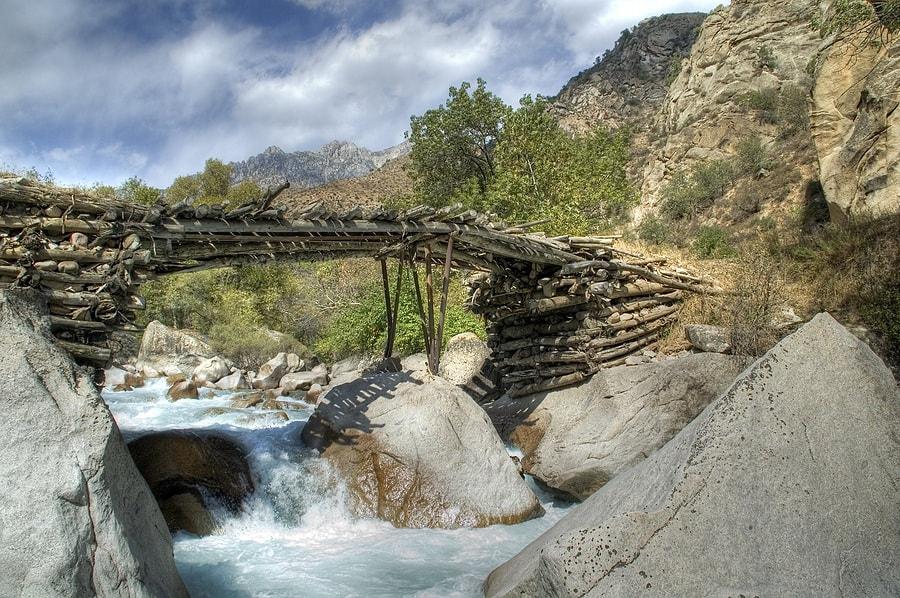 Bridge Builder.jpg