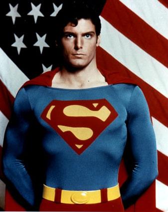 christopher_reeve_as_superman.jpg