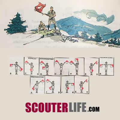 ScouterLifeSem.jpg