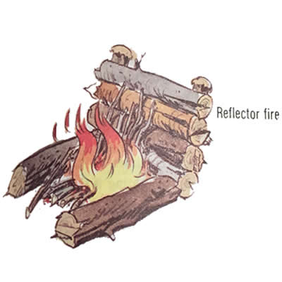 Reflector Fire.jpg