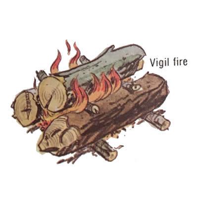 Vigial Fire.jpg