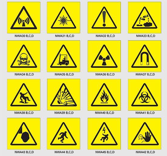 safety-symbols.jpg