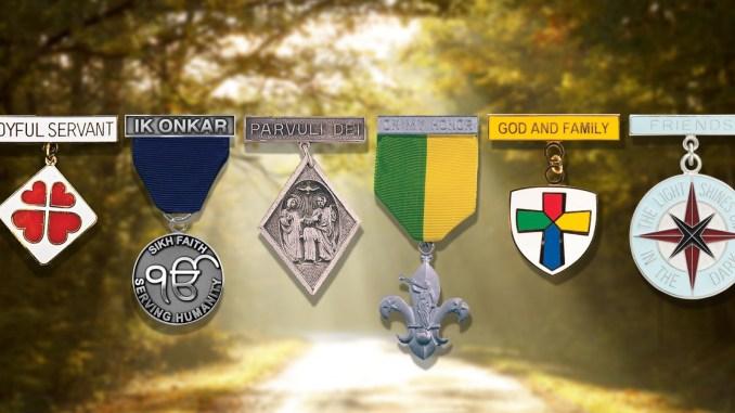 BSA-Religious-Emblems.jpg