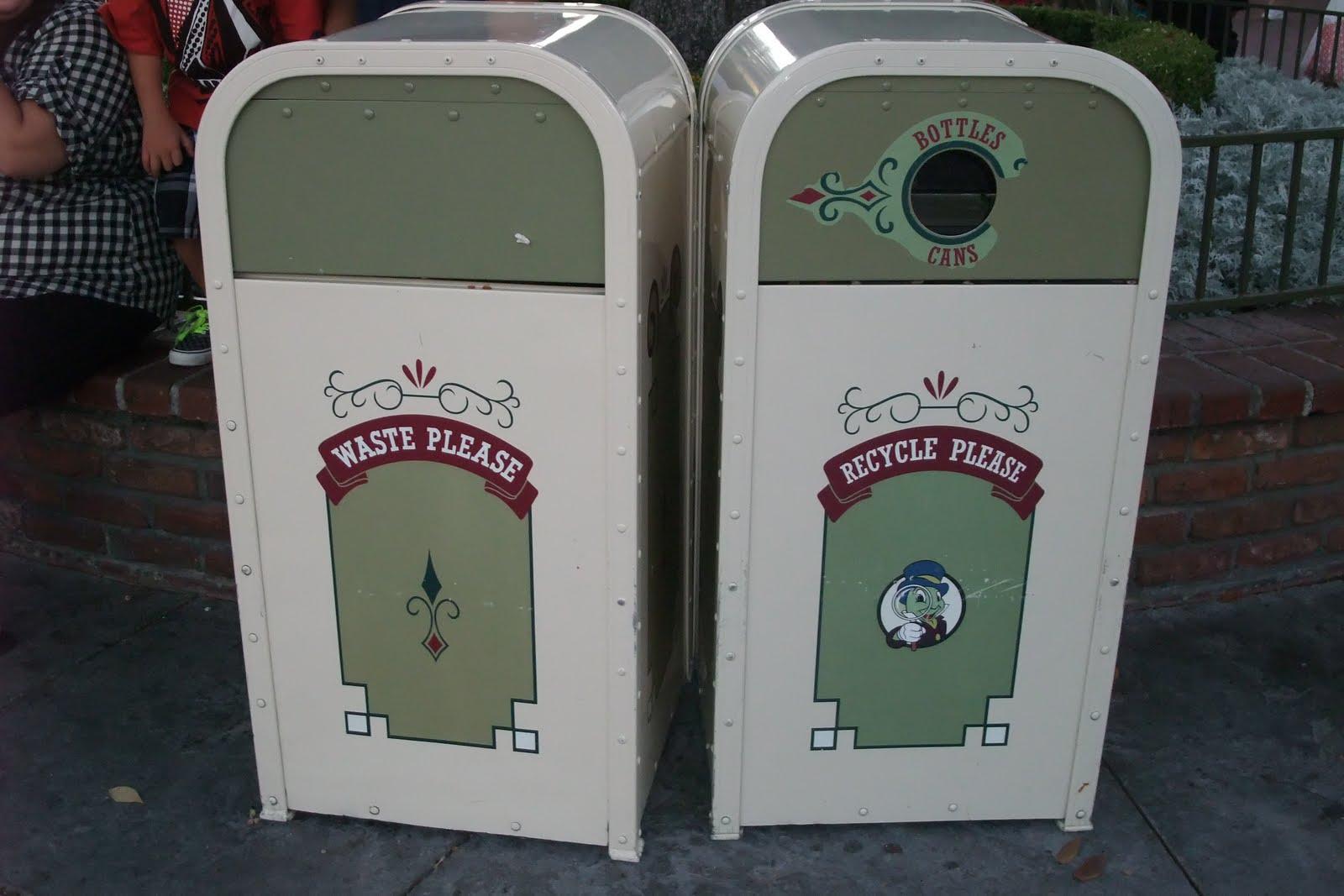 Disney Trash Cans.jpg
