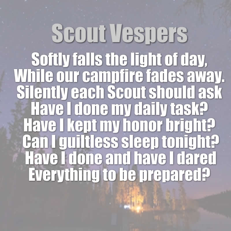 Scout Vespers.jpg
