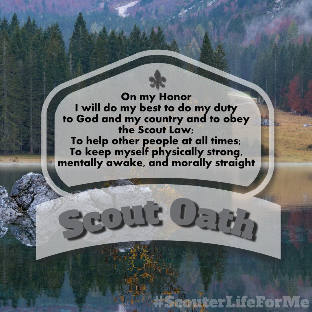 Scout Oath.JPG.