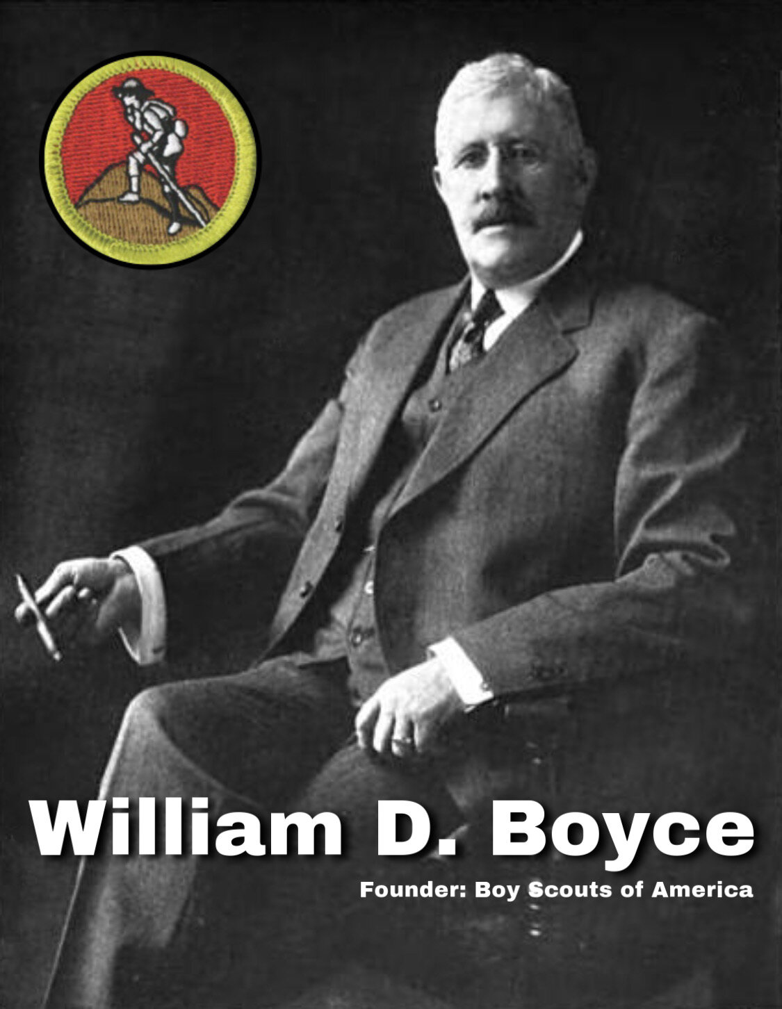 william_d_boyce.jpeg.