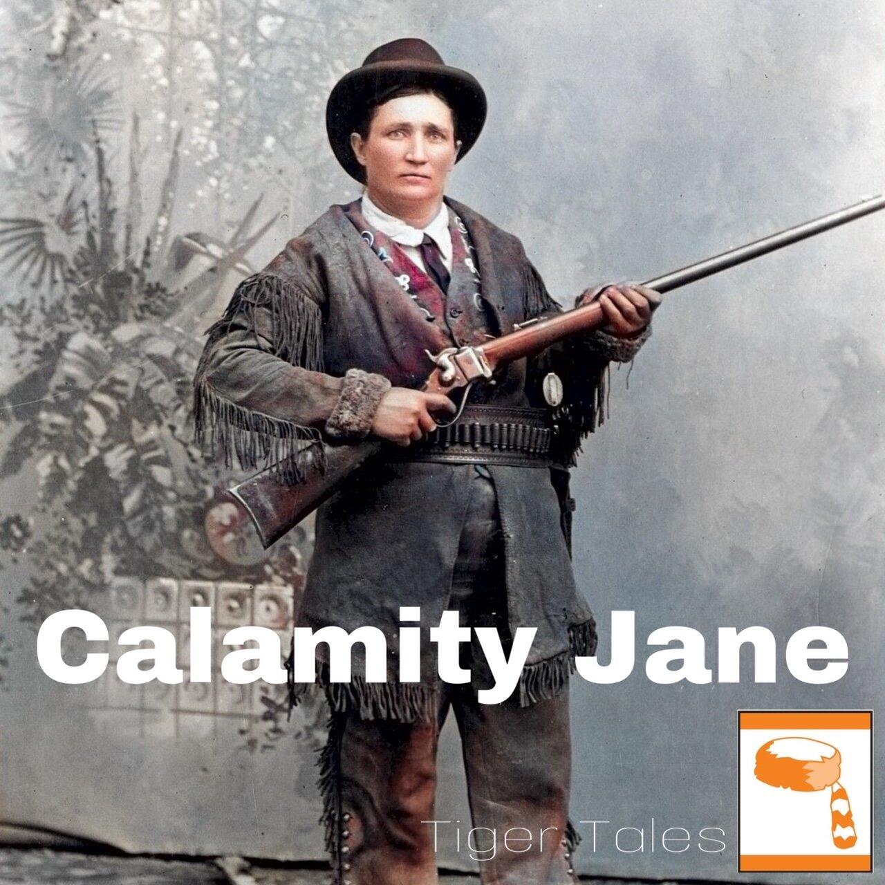 Calamity Jane.jpeg