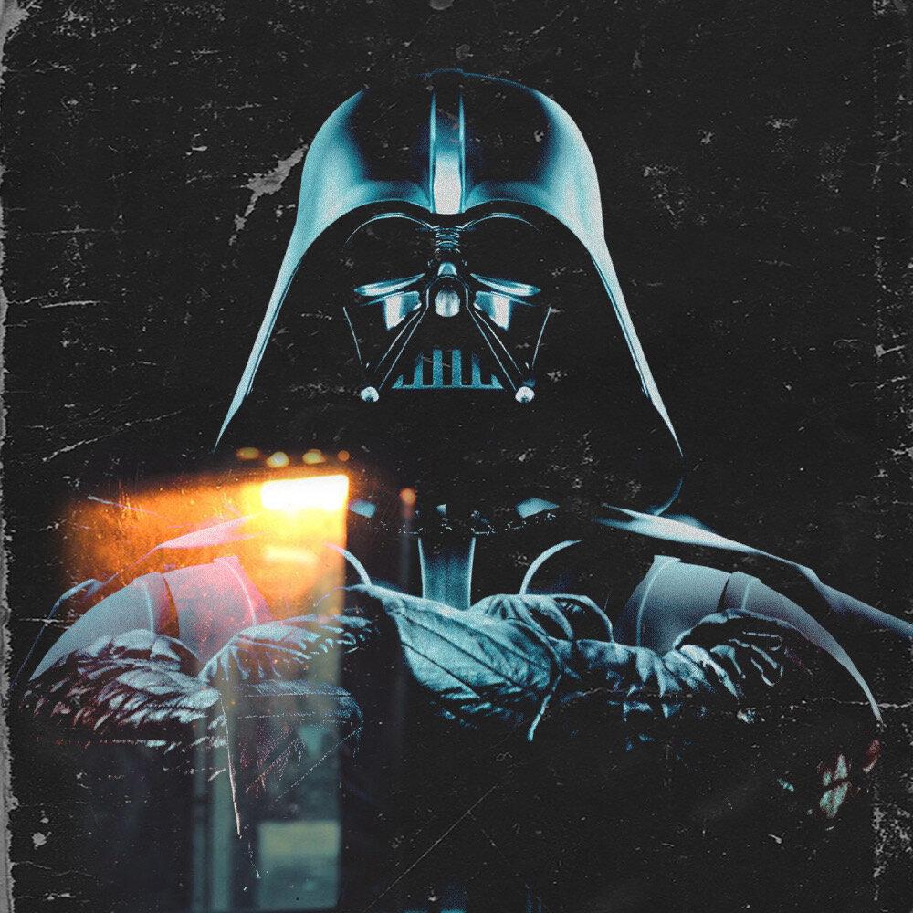Darth Vader.jpeg.