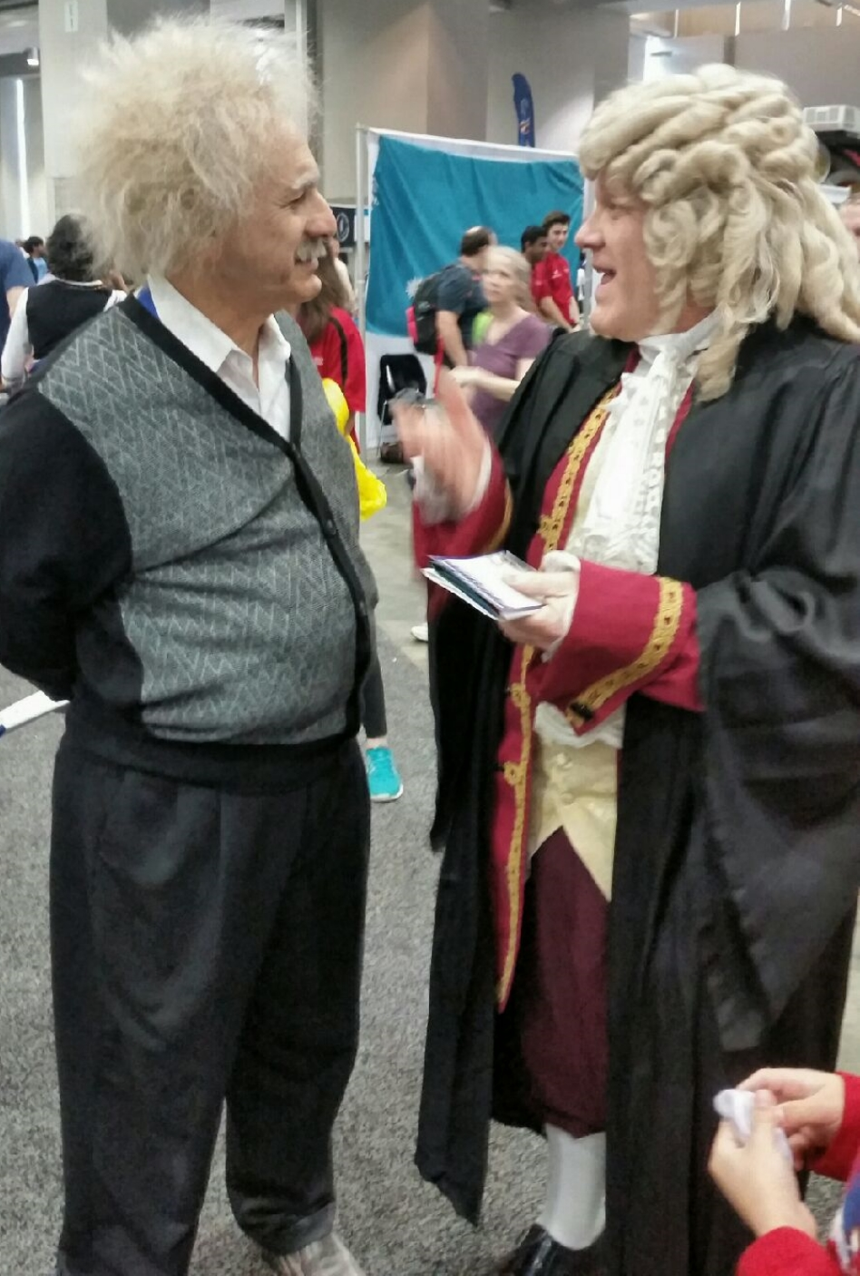 2016-04-17 109 Newton.jpg