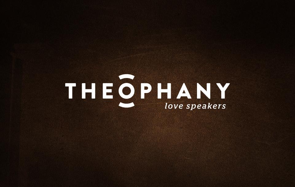 theophany1.jpg