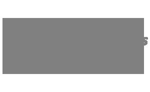 ek-logo.png