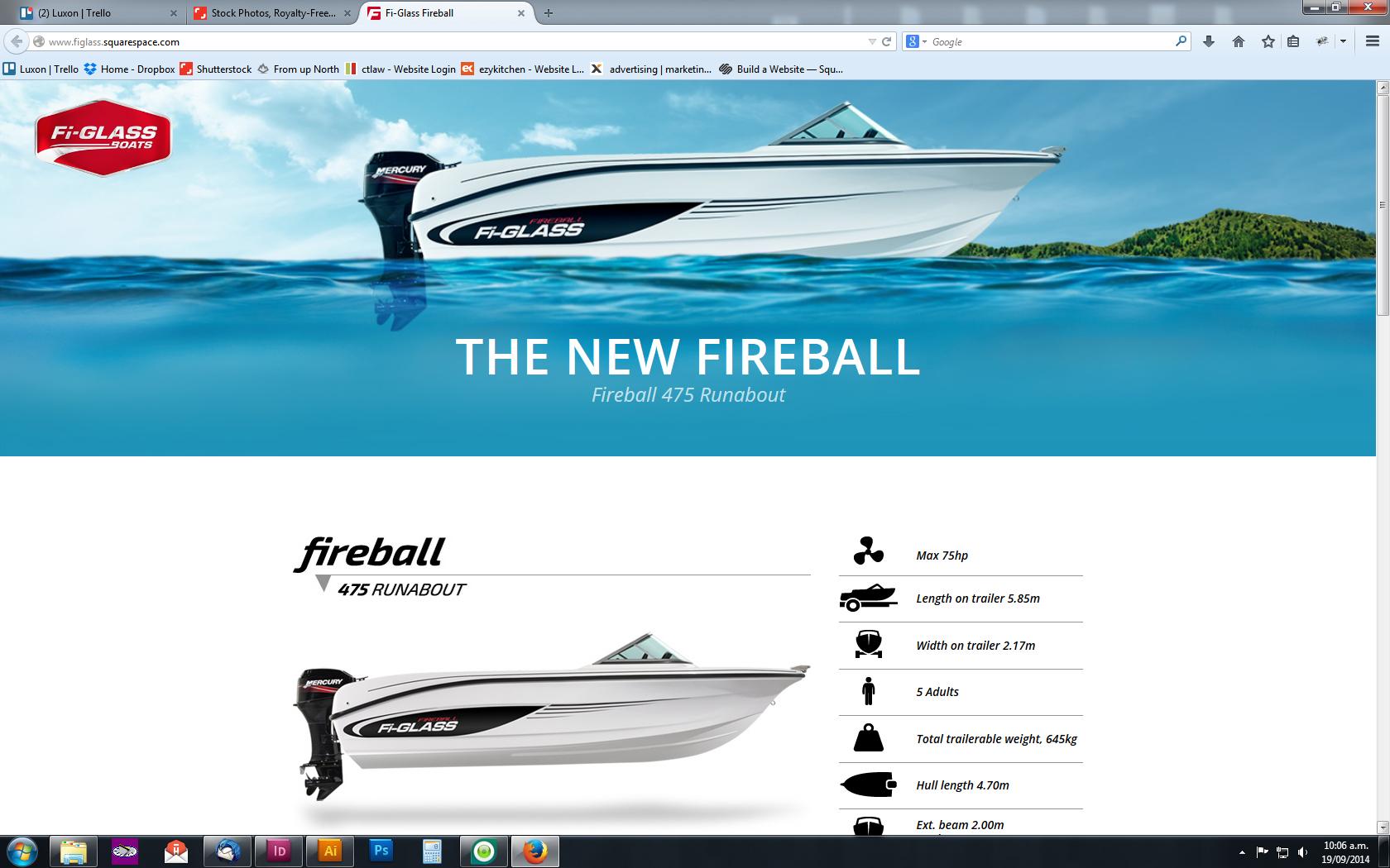 web screenshot.jpg