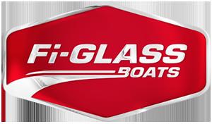 fi-glass-logo1.png