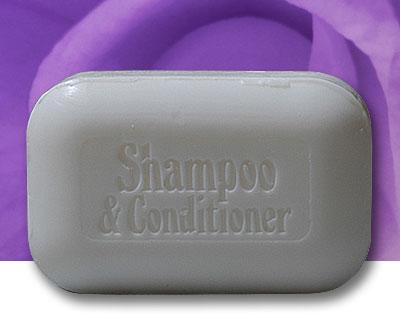 bar_shampoo.jpg