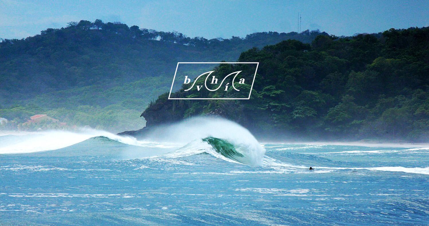 jungle wave.jpg