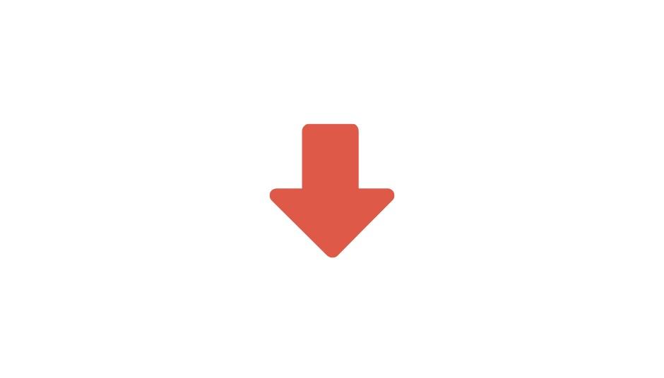 arrow+%285%29.jpg