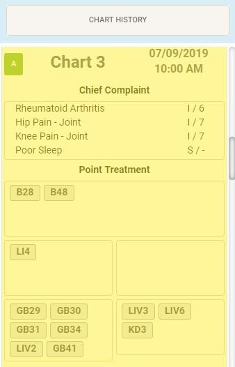 selected_chart_for_repeat_treatment-_jill.jpg