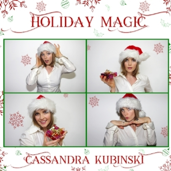 HolidayMagic_DigitalCover.jpg