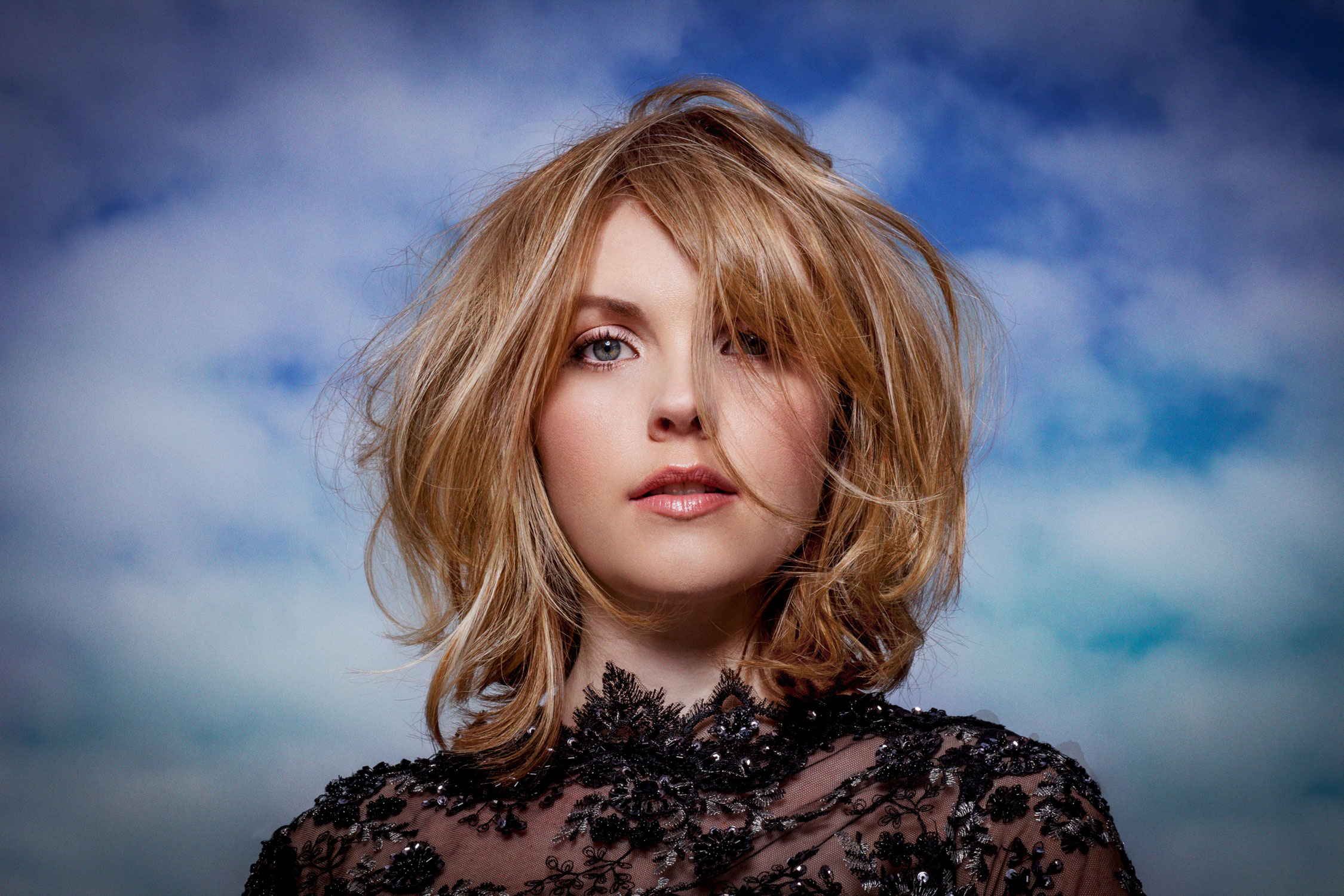 Cassandra_Kubinski-more blonde.jpg