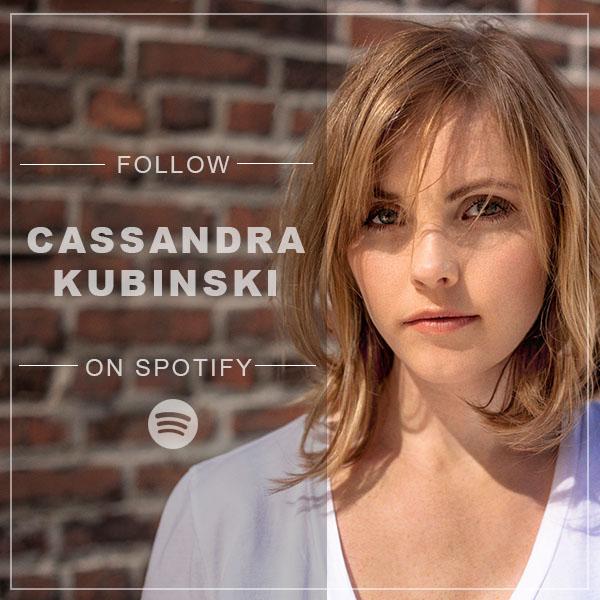 CKASS Spotify.jpg