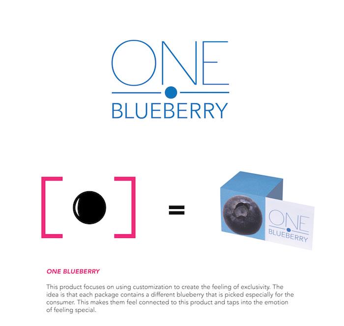 blueberry copy 2.jpg