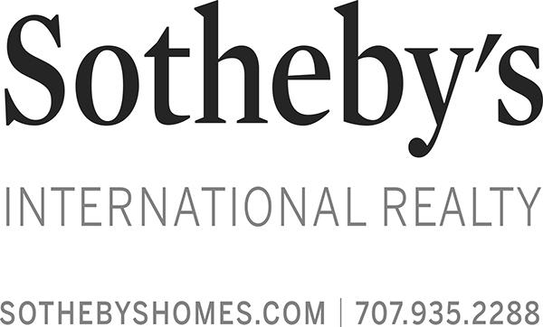 Sothebys Banner.jpg