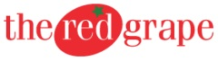 cropped-red-grape-logo.jpg