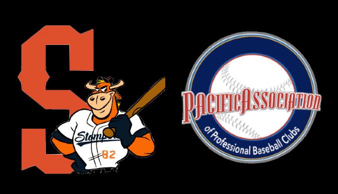 Latest News Sonoma Stompers Baseball