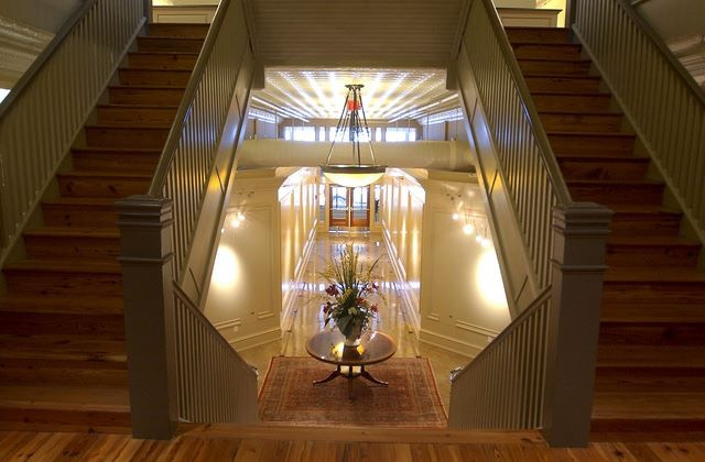 Thompson building entry stairs.jpg