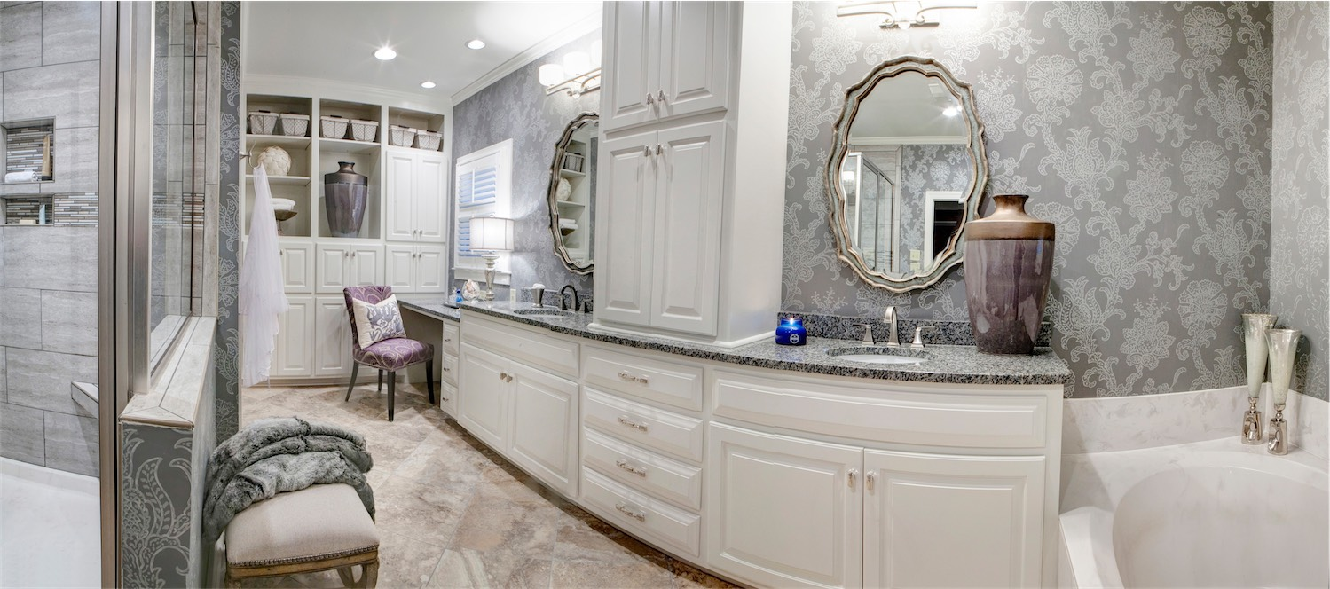 bathroom_pano_001.jpg