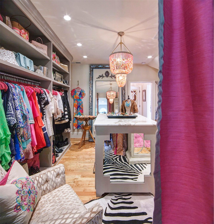 dressingroom_v2_010.jpg