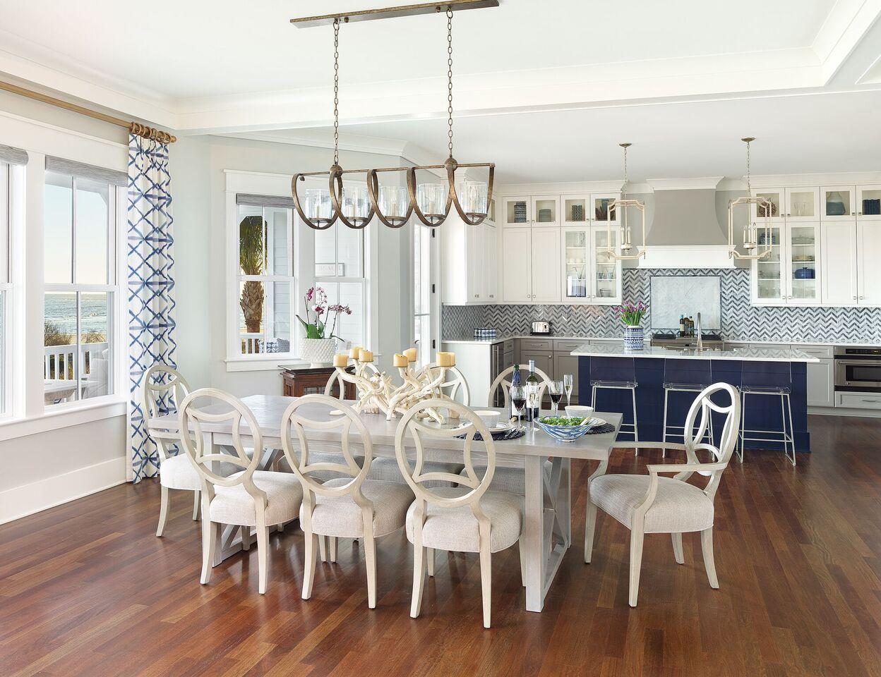 posnanski kitchen 2.jpg