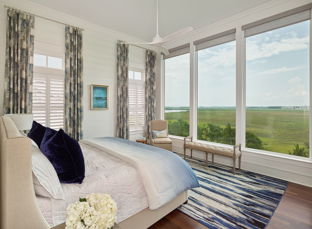posnanski bedroom.jpg