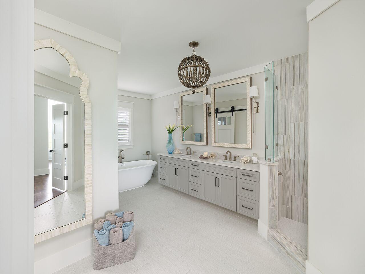 Posnanski bath.jpg