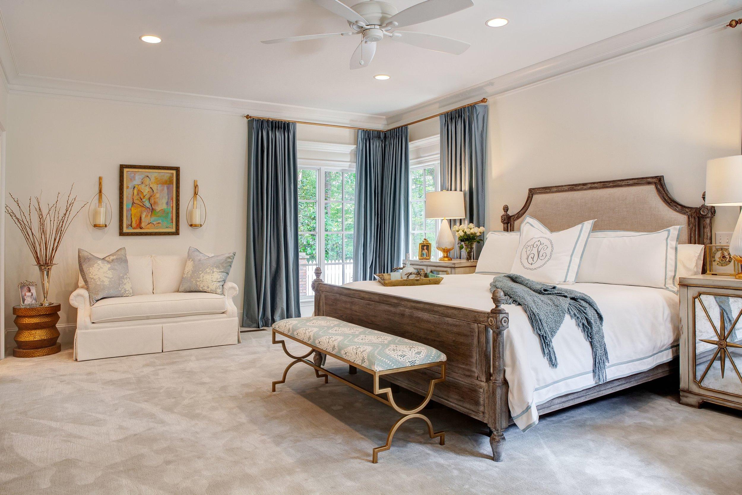 jones bedroom with loveseat.jpeg