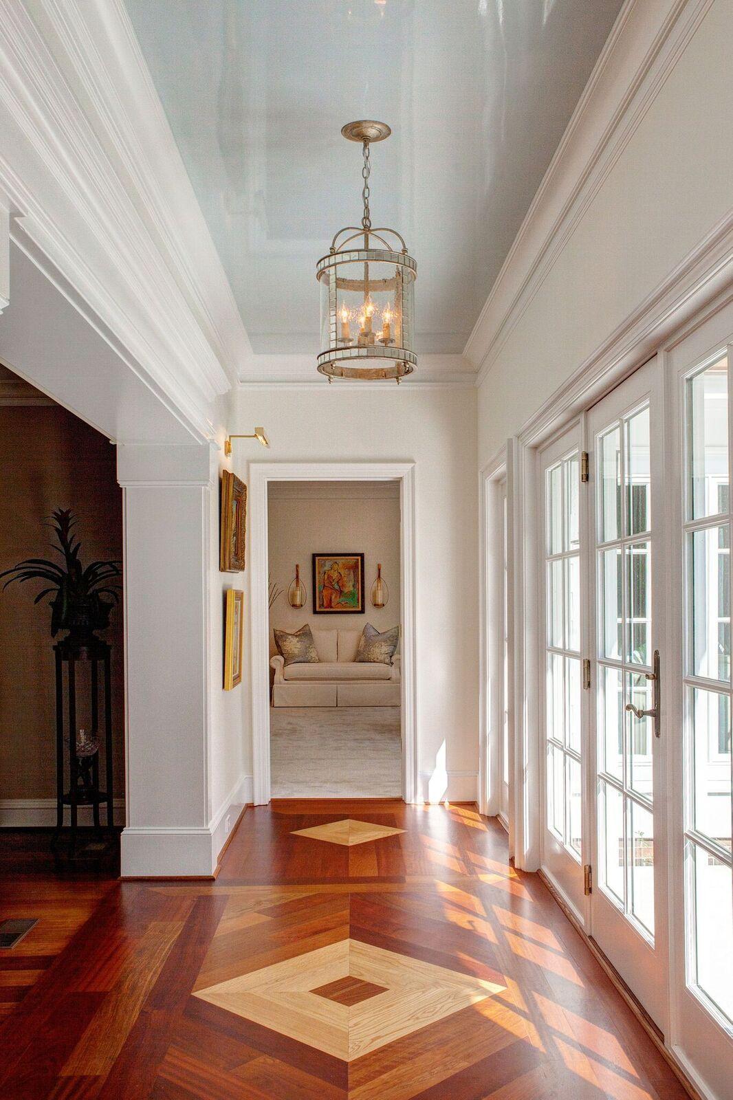 jones hallway flooring.jpeg