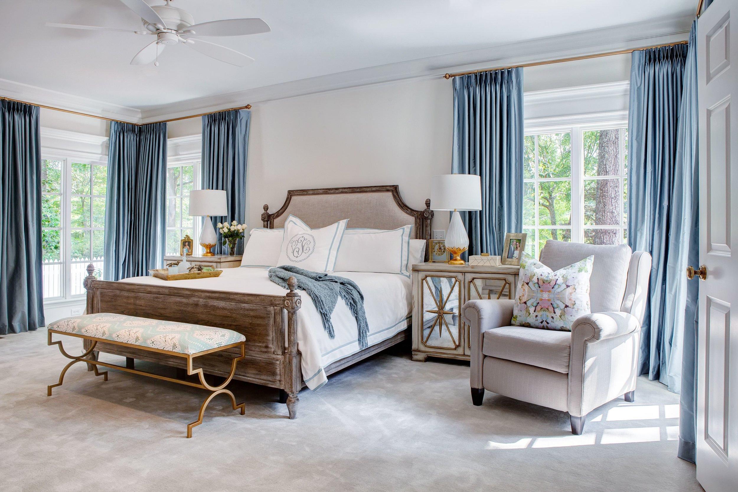 Jones bedroom.jpeg