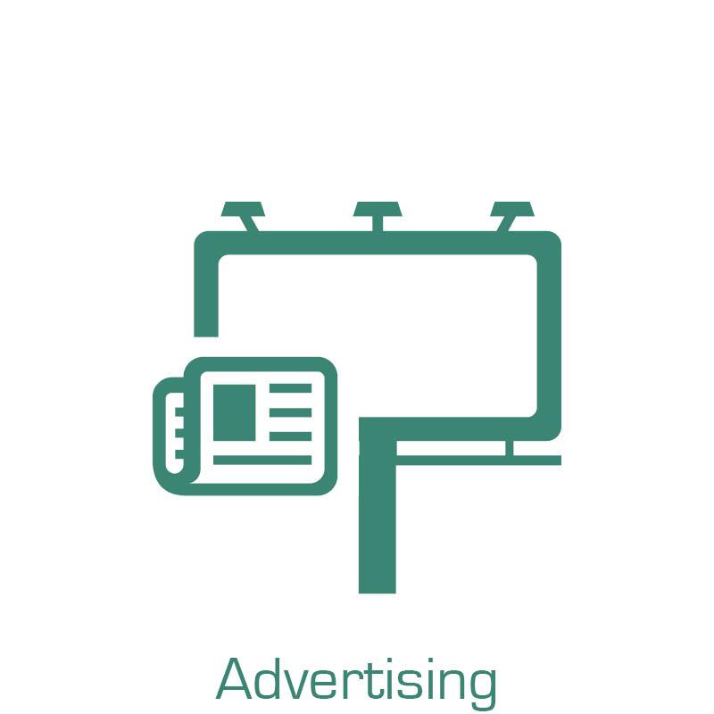 AdvertisingHome.jpg