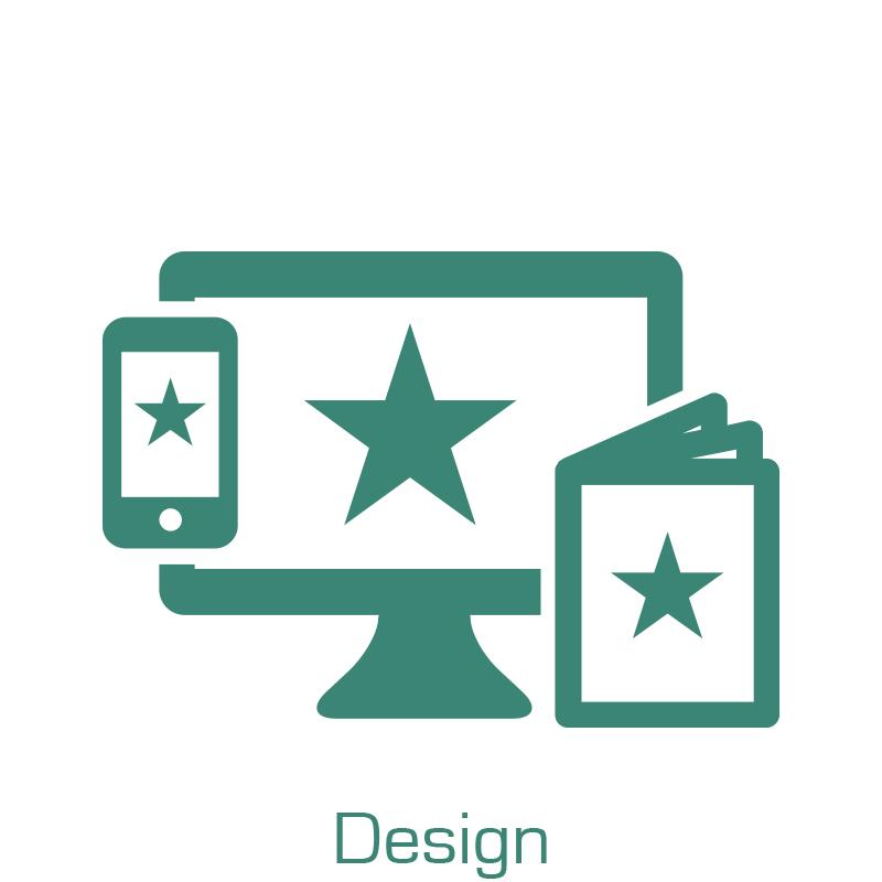 DesignHome.jpg