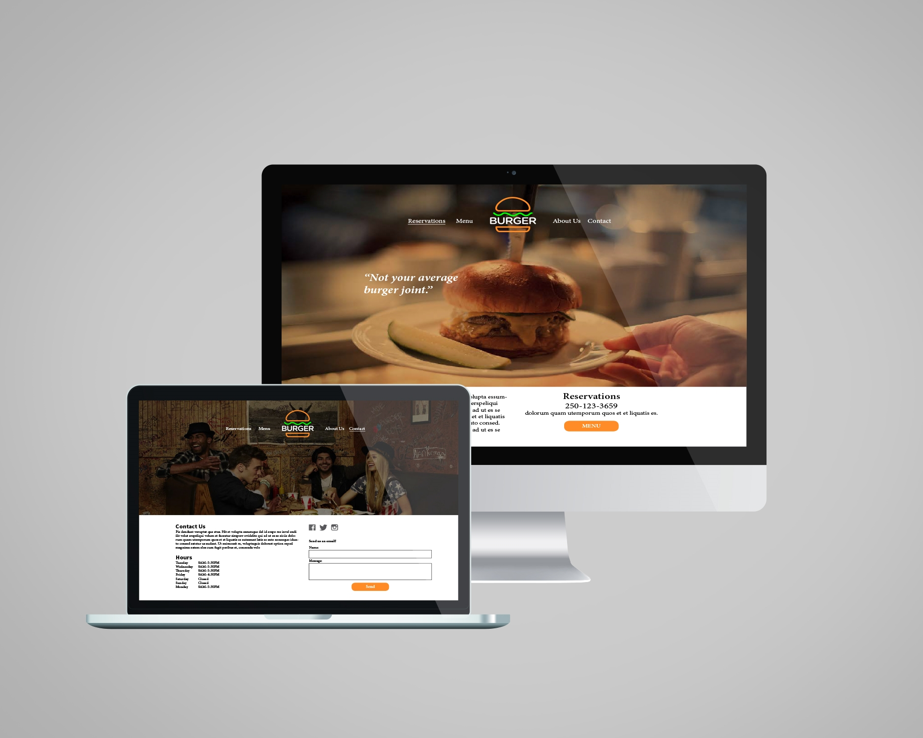 burger_website_mockup.jpg