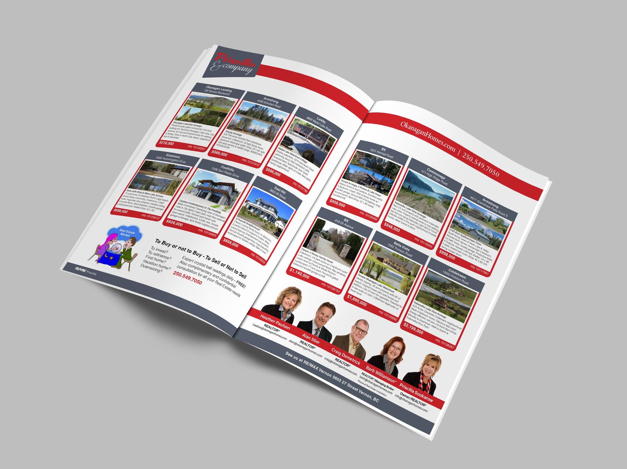 InsideMagazine_REPVernon3.jpg