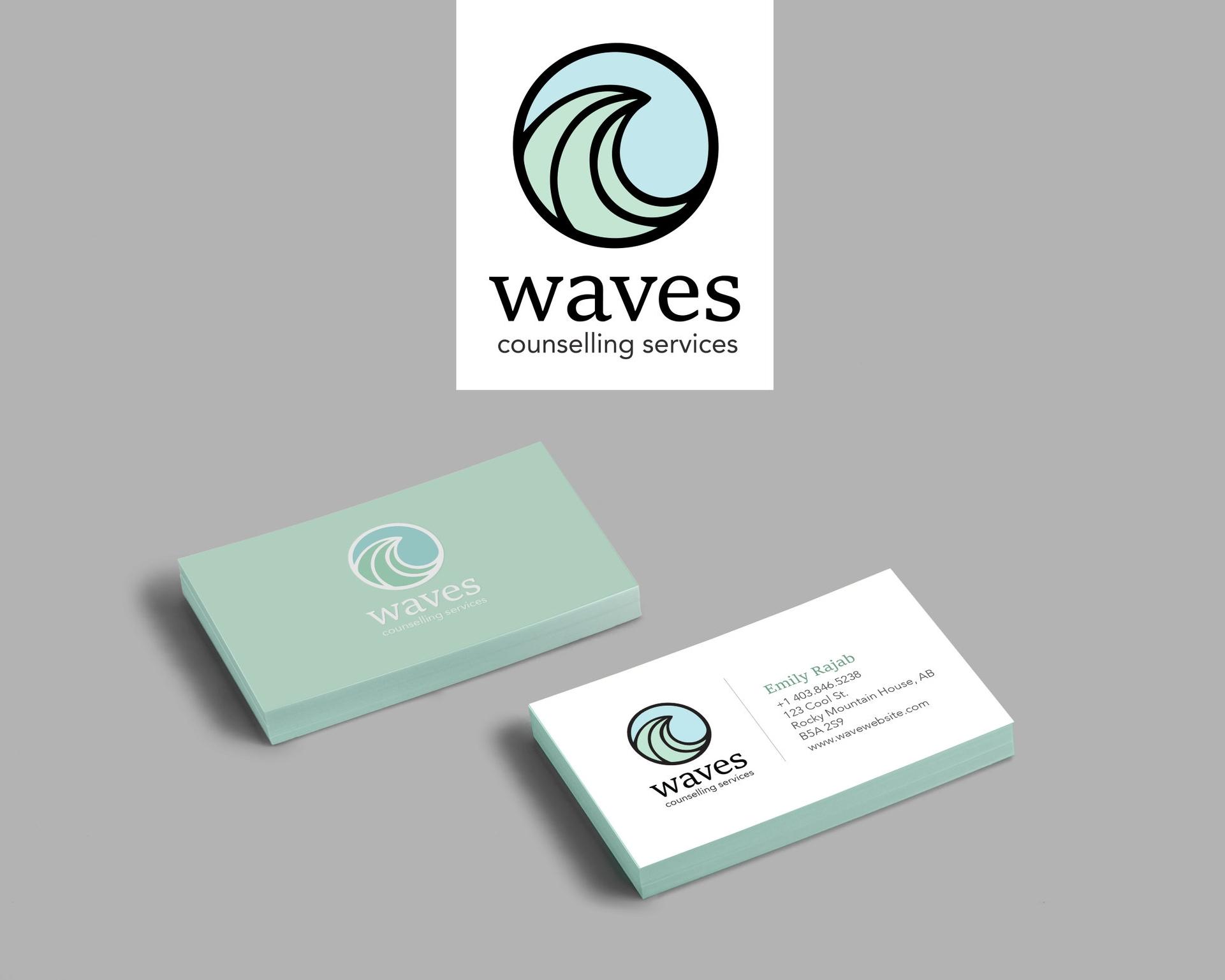 Waves_BC_Logo4.jpg
