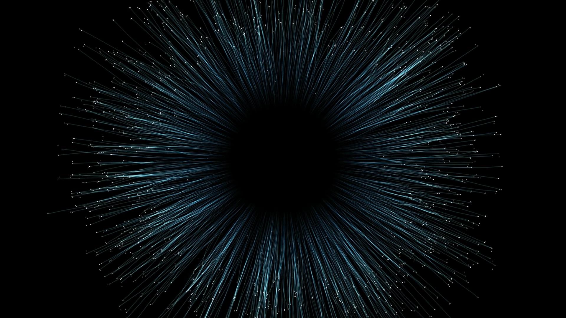 Telus_4K_XPart_Fiber_01_x.png