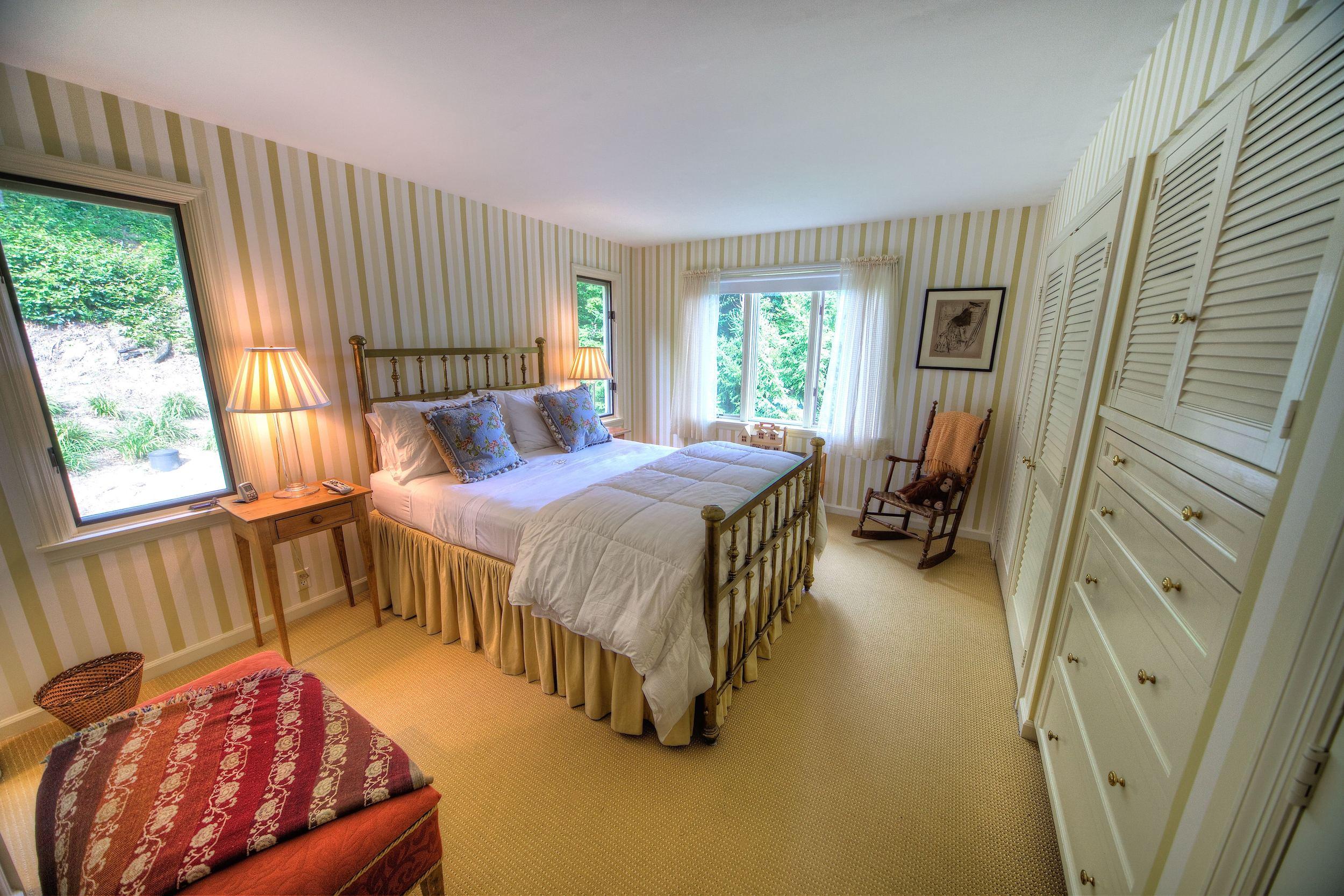 Bedroom1Test.jpg